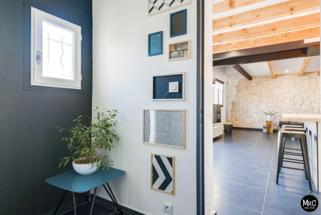Coaching Deco Et Conseil En Dcoration Par Un Architecte DIntrieur