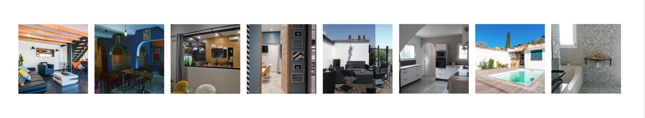 Contactez Nous Mrc Architectes D Interieur A Marseille