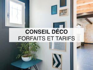 Comment Decorer Mon Salon. Best Comment Dcorer Mon Petit Salon With ...